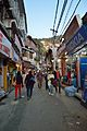 Lower Bazaar - Shimla 2014-05-08 2109.JPG