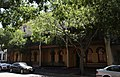Lower Fort Street, Millers Point 01.jpg