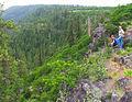 Lower White River Wilderness (8615218738).jpg