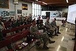 Lt. Col. Paddock's retirement ceremony 150620-F-KZ812-027.jpg