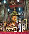 Luangphosermwatpatumwanaram.jpg