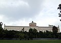 Lublin, zamek.JPG