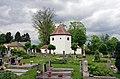Luby kaple sv. Ondřeje (1).jpg