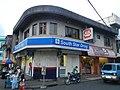Lucban,Quezonjf8756 17.JPG