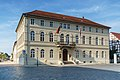 Luckenwalde Rathaus.jpg