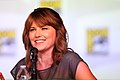 Lucy Lawless (7595206416).jpg