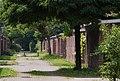 Luenen Siedlung Ziethenstraße Gasse IMGP9426 wp.jpg