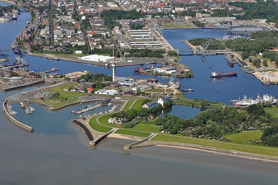Luftaufnahmen Nordseekueste 2012 05 D90 by-RaBoe 123