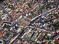 Luftbild-saalfeld.jpg