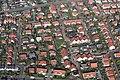 Luftbild Feuerdornstrasse.jpg