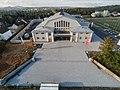 Luftbild Gießen - panoramio (3).jpg