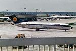 "Lufthansa Boeing 727-230 D-ABCI ""Karlsruhe"" (24101625280).jpg"