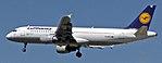 Lufthansa a320-200 d-aipz arp crop.jpg