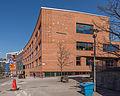 Lugnets skola April 2014 03.jpg