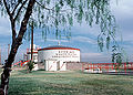 Luke AFB waste water treatment plant 1982.JPEG