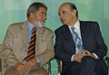 Lula and José Serra in 2007.jpg