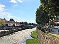 Lumbardhi në Prizren 2.jpg