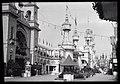 Luna Park, 1909. (5832917895).jpg