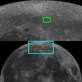 Lunar crater Archytas.png