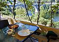 Lunch over the Tamega river (30275052406).jpg