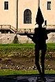Lungofiume - Pinocchio - Archivio di Stato - Pescia.jpg