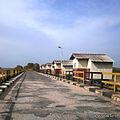 Lunugamwehera Dam.jpg