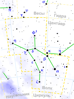 Lupus constellation map ru lite.png