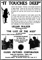 Lust of the Ages (1917) - 2.jpg