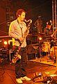 Lutz Streun mit Bass-Klarinette 04 (fcm).jpg