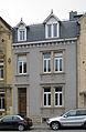 Luxembourg, 62 route d'Esch.jpg