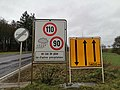 Luxembourg road signs C,17c - C,14 (90-110 kmh) - G,4b.jpg