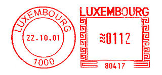 Luxembourg stamp type C6A.jpg