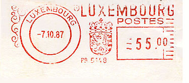 Luxembourg stamp type E1A.jpg