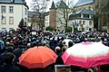 Luxembourg supports Charlie Hebdo-121.jpg