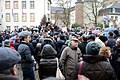 Luxembourg supports Charlie Hebdo-125.jpg
