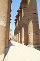 Luxor-Tempel 2016-03-20ze.jpg