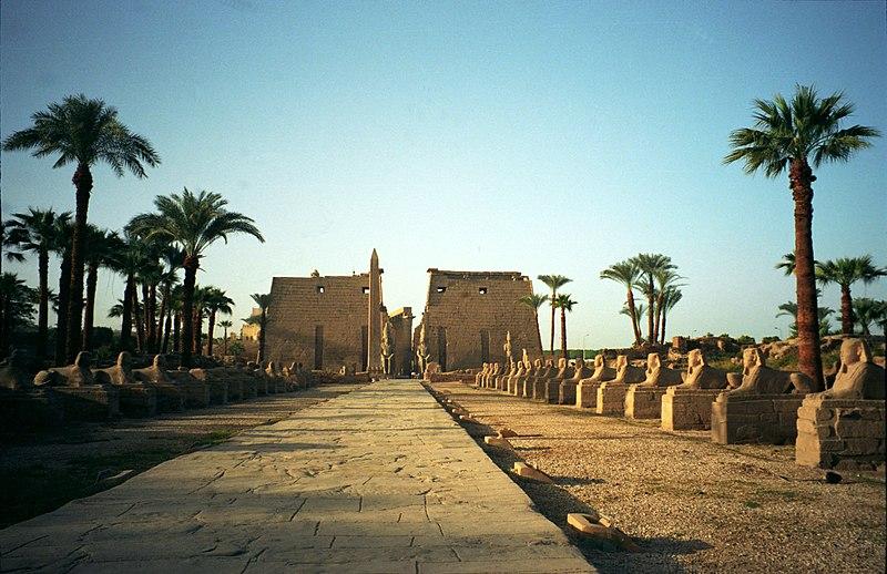 Archivo:Luxor01(js).jpg