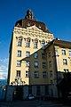 Luzern SUVA archiv.jpg