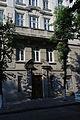 Lviv Gogola SAM 6241 46-101-0296.JPG