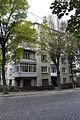 Lviv Stryiska 42 RB.jpg