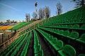Lviv Ukraina Stadium9.jpg