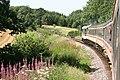 Lydeard St Lawrence, West Somerset Railway - geograph.org.uk - 522490.jpg