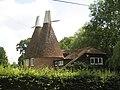 Lymden Oast, Lymden Lane, Stonegate, East Sussex - geograph.org.uk - 322700.jpg