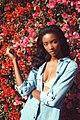Lyndsey Scott in flowers.jpg