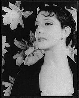 Lynn Fontanne actress