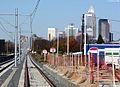 Lynx Rail Charlotte NewBernStation.jpg