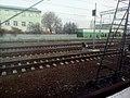 Lyubertsy, Moscow Oblast, Russia - panoramio (92).jpg