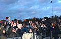 Månghövdade publiken i Kärrtorp 2013.jpg