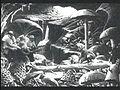 Méliès, viaggio nella luna (1902) 09.jpg