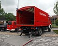 Mönchzell - Feuerwehr Meckesheim und Mönchzell - MAN 10-163 - HD-FN 112 - 2019-06-16 09-21-40.jpg